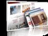 Thiết kế Website - Sản xuất phần mềm