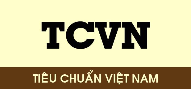 Tiêu chuẩn gạch block Phú Điền