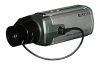 "QUESTEK -- QTC-101P: Camera thân 1/3"" Type ExView HAD SONY CCD II, 650 TVL"