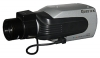 "QUESTEK -- QTC-105: Camera thân 1/3"" Super Exwave SONY CCD, 480 TVL"
