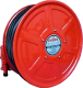 HOSE REEL EVERSAFE